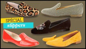 Shopping-alerte-special-slippers_landscape_gallery-300x172