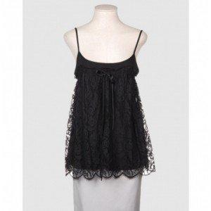 debardeur-top-bretelles-dentelle-noir-velvet-37927379-26619-300x300